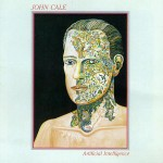 Cale, John: Artificial Intelligence (1985)