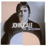 Cale, John: The Island Years (1974-1977) (1996)