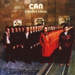 Can: Unlimited Edition (1976)