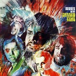 Canned Heat: Boogie with Canned Heat (1968)