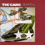 Cars: Heartbeat City (1984)
