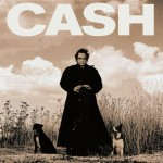 Cash, Johnny: American Recordings (1994)