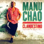 Chao, Manu: Clandestino (1998)