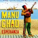 Chao, Manu: ... proxima estacion ... ESPERANZA (2001)