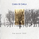 Chris & Carla: Swinger 500 (1998)