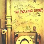 Rolling Stones: Beggars Banquet (1968)