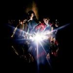 Rolling Stones: Bigger Bang (2005)