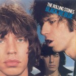 Rolling Stones: Black And Blue (1976)