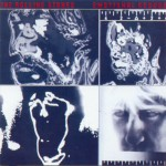 Rolling Stones: Emotional Rescue (1980)