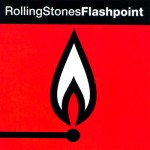 Rolling Stones: Flashpoint (1991)