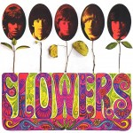 Rolling Stones: Flowers (1967)