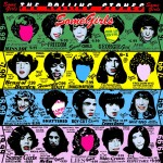 Rolling Stones: Some Girls (Deluxe Edition) (1978)