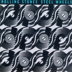 Rolling Stones: Steel Wheels (1989)