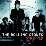 Rolling Stones: Stripped (1995)