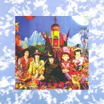 Rolling Stones: Their Satanic Majesties Request (1967)