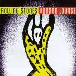 Rolling Stones: Voodoo Lounge (1994)