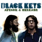 Black Keys: Attack & Release (2008)