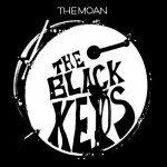 Black Keys: The Moan (2004)