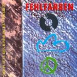 Fehlfarben: Die Platte des himmlischen Friedens (1991)