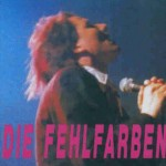 Fehlfarben: Live (1992)