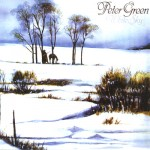 Green, Peter: White Sky (1981)