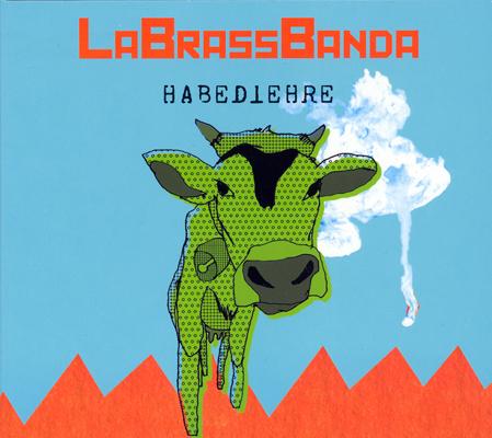 La Brass Banda Hard Rock Cafe M Ef Bf Bdnchen  Geburtstag