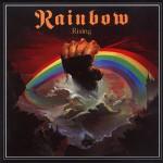Rainbow: Rising (1976)