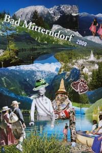 Bad Mitterndorf 2009