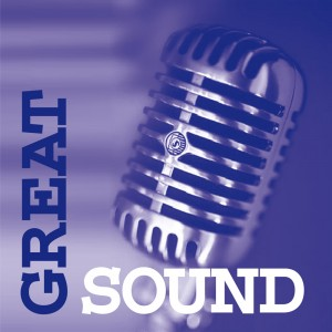 Great Sound - CD-Cover (1999)
