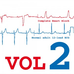 Vol 2 - CD-Cover (2000)