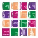 Stretch - CD-Cover Innenseite (2001)
