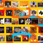 48 x 2911 - CD-Cover Rückseite innen (2009)