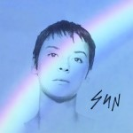 Cat Power: Sun (2012)