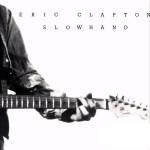 Clapton, Eric: Slowhand (1977)