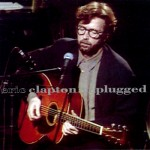 Clapton, Eric: Unplugged (1992)
