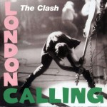 Clash: London Calling (1979)