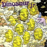 Dinosaur Jr.: I Bet On Sky (2012)