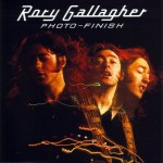 Gallagher, Rory: Photo-Finish (1978)