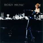 Roxy Music: For Your Pleasure (1973)