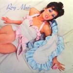 Roxy Music: Roxy Music (1972)