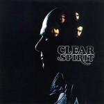 Spirit: Clear (1969)