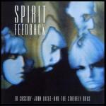Spirit: Feedback (1972)