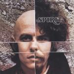 Spirit: Spirit (1968)