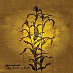 Wovenhand: The Laughing Stalk (2012)