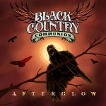 Black Country Communion: Afterglow (2012)
