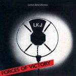 Johnson, Linton Kwesi: Forces of Victory (1979)