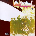 Led Zeppelin: II (1969)