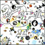 Led Zeppelin: III (1970)