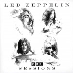 Led Zeppelin: BBC Sessions (1997)