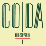 Led Zeppelin: CODA (1982)
